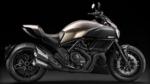 Обзор мотоцикла Дукати Дьявол