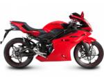 Мотоцикл Минск 250 — детальный обзор