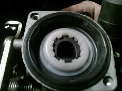 Почему захлебывается двигатель при нажатии на газ инжектор газель