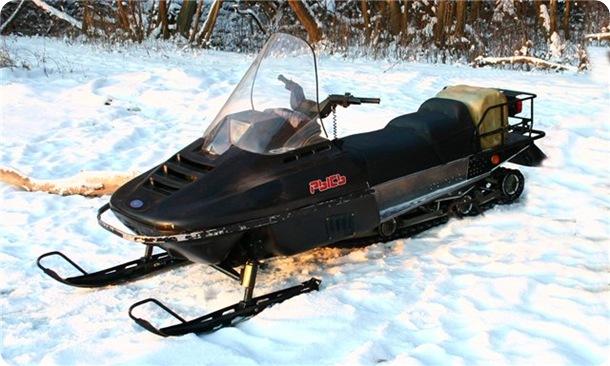 Снегоход Рысь: 440, 500, 119, технические характеристики, отзывы владельцев, устройство, гусеница, замена, двигатель, модельный ряд, катки, детский, максимальная скорость