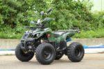 Квадроцикл Avantis ATV Classic 8