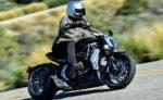 На что обратить внимание при выборе мотоцикла для новичка?